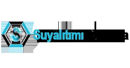 su yalıtımı polyurea